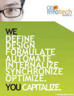 CEO_INFOTECH Brochure low res version